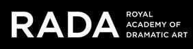 Rada Logo