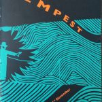 The Tempest Programme